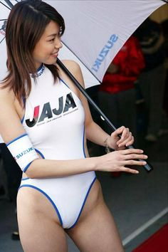 Sexy Asian Girls, Beautiful Asian Girls, Sexy Hot Girls, Sexy Bikini, Grid Girls, Sexy Outfits, Girls Sports Clothes, Teen Girl Poses, Femmes Les Plus Sexy