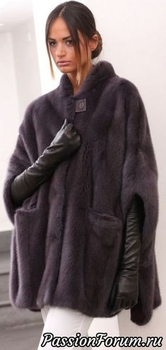"""Для рукодельниц. Идеи """"красота в холода"""" - запись пользователя Olga202202 в сообществе Болталка в категории Интересные идеи для вдохновения"""