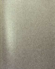 Corteccia Wallpaper Textured wallpaper in mottled metallic pale silvery gold
