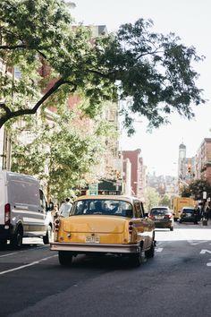 Taxi Driver - Free Stock Photos | Life of Pix