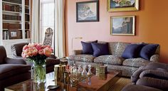 interior-design-styles-ED0709-LAUDER24-article