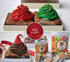 DOCES-DE-NATAL-GIVE-A-GIFT
