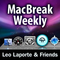 MacBreak Weekly 315 | TWiT.TV