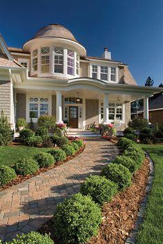 43 best nice looking houses images amazing houses dream homes rh pinterest com best looking home offices best looking home speakers