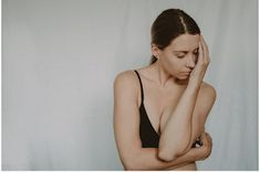 Coping With Loss, Yoni Steam, Infertility Treatment, Hormonal Changes, Low Fat Diets, Pregnancy Test, Menstrual Cycle, Healthy Women, Regular Exercise