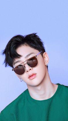 looks NICE--as alwayssss Cha Seung Won, Kwon Hyunbin, Handsome Anime Guys, Kim Dong, Hyun Bin, Thing 1, Fine Men, Korean Celebrities, Korean Model