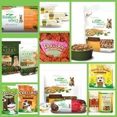 Give your dog Freshpet's Select Products, but serve within expiry date!! #FreshpetReviews #DogFood #CatFood