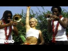 (31) No Doubt - Oi To The World - YouTube