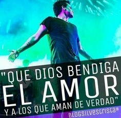 Singer, Memes, Movie Posters, Facebook, Truths, Amor, Song Quotes, Musica, Quotes