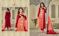 TUNIC HOUSE RAAGA NX BEAUTIFUL TRENDY DESIGNER SALWAR SUIT FOR CASUAL WEAR OCCASIONAL WEAR AND PARTY WEAR http://jhumarlalgandhi.com/portfolio/tunic-house-raaga-beautiful-trendy-designer-salwar-suit-for-casual-wear-occasional-wear-and-party-wear/  For Bookings and Enquiry Whatsapp on +919737007771 or +919227998877  Only Full Catalogs Only Wholesale Jhumarlal Gandhi