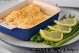 Baked Haddock: Step-by-step preparation guide