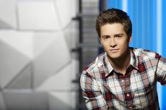 William Brent Billy Unger Lab Rats
