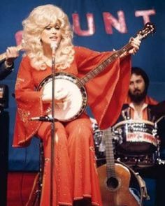 Honky Tonk Angels #VinylRanch  www.vinylranch.com  #countrymusic #country…