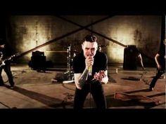 """Hail The Villain """"My Reward"""" - Official Video (HD) - YouTube"""
