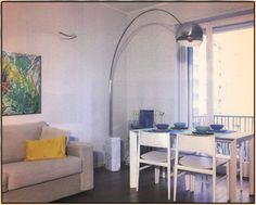 Nori #table by Kristalia #designtable #homedecor #living #diningroom