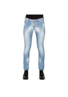 40 meilleures images du tableau pantalon pour femme e612bdf4dec