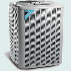 AC by J has Eight Important Tips to Help Keep Your Air Conditioning System Running Smoothly this Summer