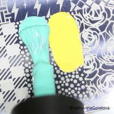 Check @videosfood ⛤ By: @nailsannagorelova Watch more on @videosfood @videosfood Double tap ↠@videosfood . . . ⠀  @videosfood  @videosfood  @videosfood ⠀⠀ #nailswag #nails #nail #nailart #video #tutorial #videos #loveit #diy #colorful #color #colors #love #lovely #creative #maquiagem #inspiration #Hair #hairstyle #Haircut #Makeup #beauty #beautiful #make #follow #followme #likeforlike #cool #art #follow4follow ⠀