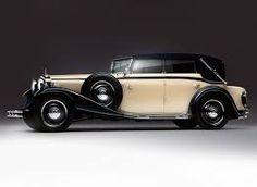 Resultado de imagem para carros 1930