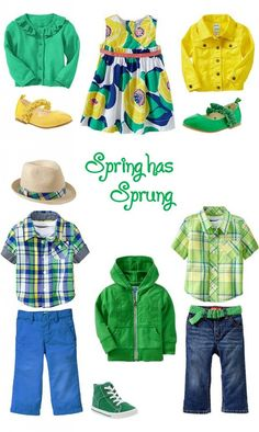 Shop the Old Navy Kidtacular Kids & Baby Sale, where everything is off! Bought the plaid shirts yesterday for my son and nephew Cute Outfits For Kids, Toddler Outfits, Boy Outfits, Church Outfits, Little Boy Fashion, Kids Fashion, Fashion Clothes, Fall Fashion, Womens Fashion