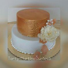 Narodeninová torta Cake, Desserts, Food, Tailgate Desserts, Deserts, Kuchen, Essen, Postres, Meals