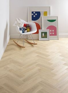 1000 ideas about vinyl flooring on pinterest vinyl for Tiles for kids room