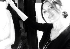 Il mondo è dentro gli artisti che riescono a rigenerarlo. Vittorio Sgarbi