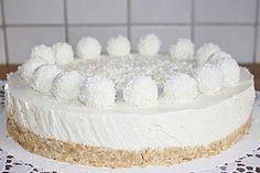 Philadelphia - Torte, meine Lieblingsvariante, ein sehr schönes Rezept aus der Kategorie Torten. Bewertungen: 19. Durchschnitt: Ø 4,2.
