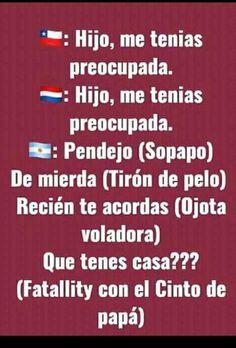 Memes 2019 argentinos 42 Ideas for 2019 Single Jokes, Single Humor, Spanish Jokes, Funny Spanish Memes, True Memes, Funny Memes, Mean Humor, Memes In Real Life, New Memes