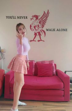 Liverpool Girls, Liverpool Players, Liverpool City, Liverpool Football Club, Beautiful Asian Girls, Simply Beautiful, Bob Paisley, And Just Like That, Soccer Fans