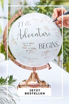 Wedding Favors, Wedding Ceremony, Dream Wedding, Wedding Day, Wedding Guest Book Alternatives, Engagement Ring Cuts, Alternative Wedding, Wedding Humor, Just Married