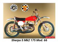 Año 1970-72