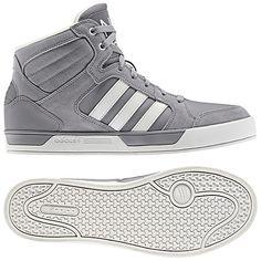 Adidas Raleigh Shoe. $70