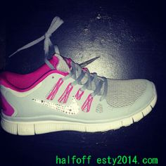 website for cheapest nikes      Discount #Wholesale for Grils in Summer  2014