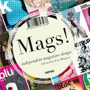 monza link to dozens of creative mags
