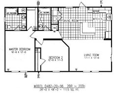 Small Modular Homes Floor Plans | Floor Plans Homes On Destiny Homes Floor  Plans Additional Mobile