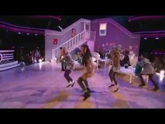 It's a hard knock life (Annie) - Dancing with the stars Finale - This is what happens when you take it to the stage Toddlers And Tiaras, Dance Program, Piano Man, Mandy Moore, Dance Movement, Disney Music, Dance Moves, Dancing With The Stars, Finals