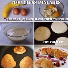 This reminded me from grown ups when they go to the cabin and adam sandlervhits his friend with the pancake haha #food #yummy #delicious