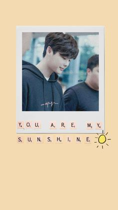 Lee Jong Suk Lockscreen, Lee Jung Suk Wallpaper, Bts Wallpaper, Iphone Wallpaper, Gu Family Books, Lee Jong Suk Cute, Big Bang Top, Doctor Stranger, Learn Korean