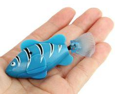 Best Newest Robo Electric Pet Fish Toy Gifts for Kids,blue bestpriceam,http://www.amazon.com/dp/B00EU4MI8Y/ref=cm_sw_r_pi_dp_VkqGtb19EJ19XGM8