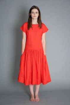 Spring / Summer 2012 - Take Care Clothing