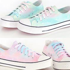 Los necesito!! *-*
