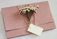 #Wedding #Invitation #SaveTheDate #Convite #Casamento  www.benditodia.com