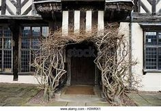 Image result for yardley birmingham Birmingham Uk, Hill Station, Christmas Lights, Entrance, Life, Image, Christmas Fairy Lights, Entryway, Door Entry