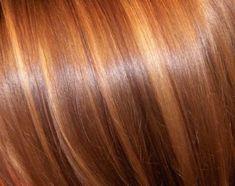 28 ideas hair color auburn and blonde caramel highlights for 2019 Hair Color Auburn, Hair Color Dark, Blonde Color, Brown Hair Colors, Dark Hair, Red Blonde, Copper Blonde, Color Red, Blonde Caramel Highlights