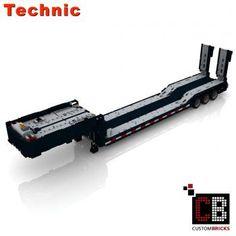 Custom RC Remote Control for Power Function - Lego Factory, Truck Detailing, Shop Lego, Rc Remote, Ww2 History, Modern Warfare, Lego Creations, Custom Items, Engineering