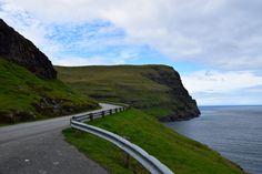 Faroe Islands, Denmark, Water, Outdoor, Water Water, Outdoors, Aqua, Outdoor Games, Outdoor Life