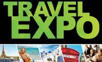flight-centre-travel-expo
