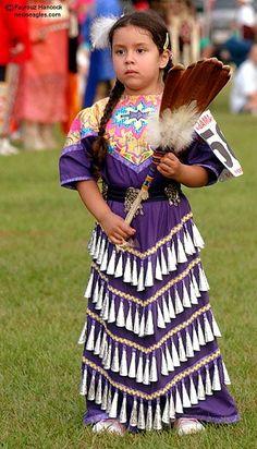 pow wow dresses | Fayrouz Break Room: 2006 Alabama-Coushatta Pow Wow