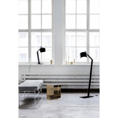 Lampa sufitowa Innolux Pasila black